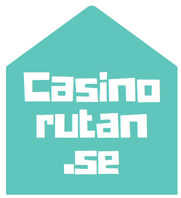 Casinorutan.se