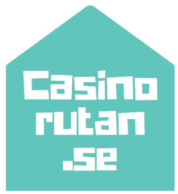 Casinorutan.se